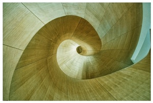 AGO-stairs-doubleT.jpg