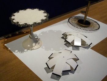 ALON-RAZGOUR-STUDIO-table1.jpg