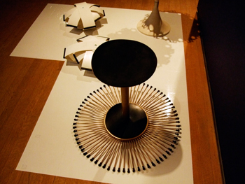 ALON-RAZGOUR-STUDIO-table3.jpg