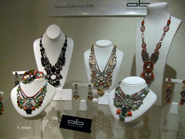 Ayala-Bar-jewelry-1.jpg