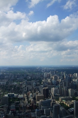 CNtower-North-with clouds.JPG