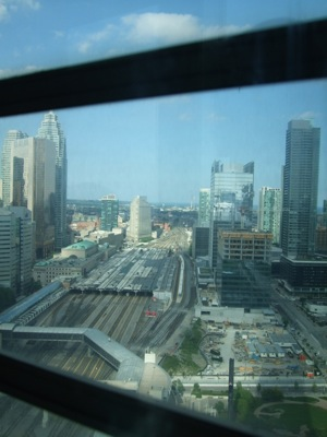 CNtower-from Elevator-1.JPG