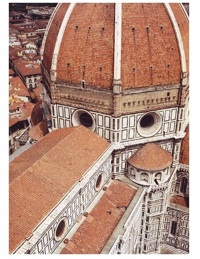 Cathedral-of-Florence.jpg