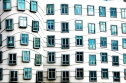 DancingHouse-windows1s.jpg