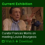 Louise-Bourgeois-short-crip.jpg