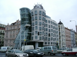 Prague-DANCING BUILDING.jpg
