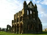 Whitby Abbey (8).JPG