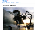flickr-spider.jpg